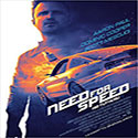 Need For Speed Hız Tutkusu