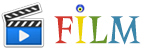 Sinema Filmleri | Film Rehberi