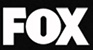 Fox TV Programlar