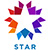 Star TV Programlar